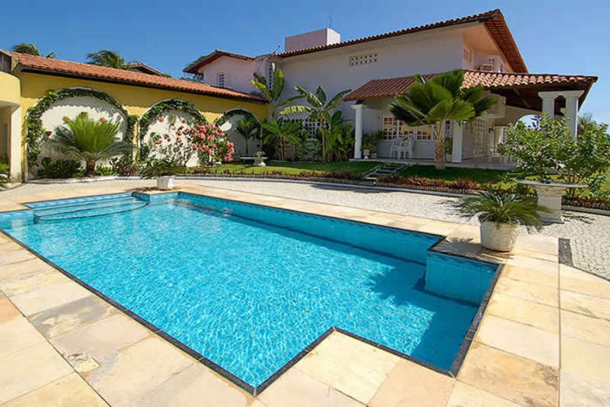 Недвижимость за рубежом а цены недорого