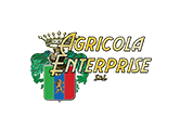 agricole_enterprise_166