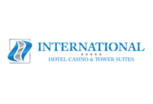 international_hotel_casino__tower_suites_220