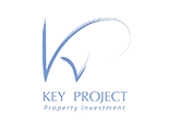 key_project_166