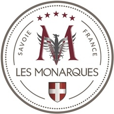 logo_les_monarques_stamp_235_02