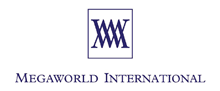 megaworld_international_220