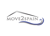 move2spain_166