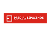 predial_esposende_166
