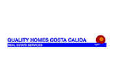 quality_homes_costa_calida_166