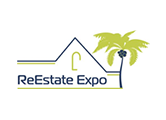 re_estate_expo_166