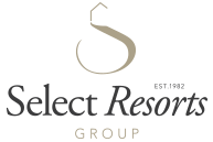 select-resorts-group-logo_193