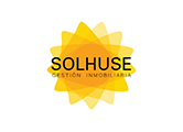 solhouse_166