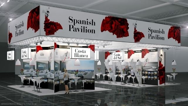 spanish_pavillion_benelux__scandinavia_640
