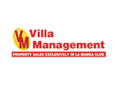 villa_management_166